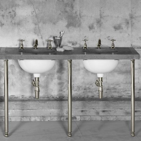 Englische Luxus Waschbecken Luxbath De Moderner Luxus Fur Ihr Bad